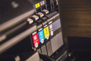 nieuwe printer kopen