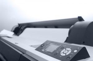tweedehands a3 printer