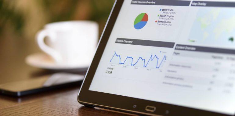Zoekmachine optimalisatie teksten trends 2019