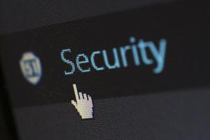 Een virusscanner helpt je tegen virussen