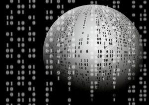 Virusscanners houden je computer veilig