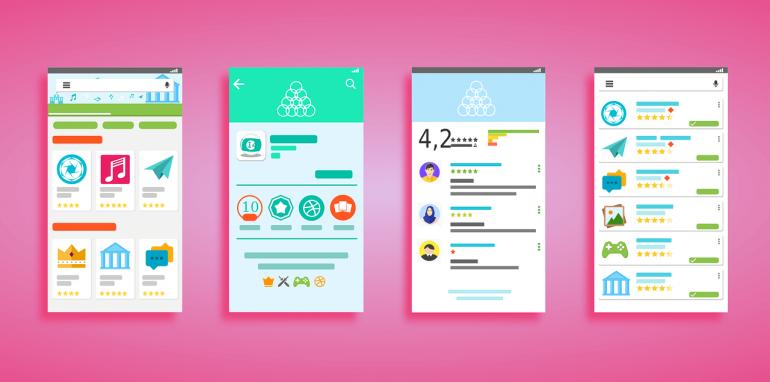 succesvolle app.jpg